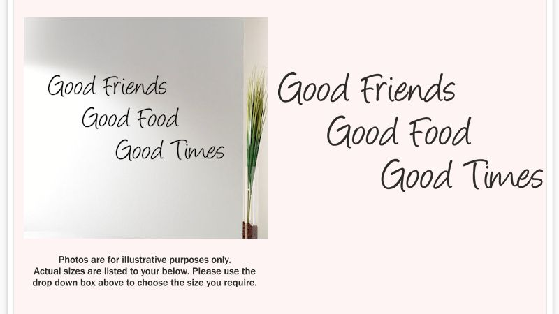 Quotes About Food With Friends : Good food friends quotes quotesgram